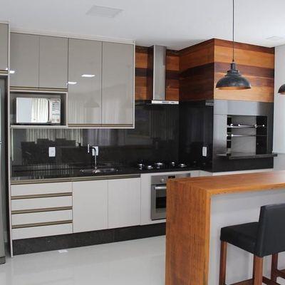 Apartamento na Planta a venda empreendimento Camboriú Tower Residence em Itajaí