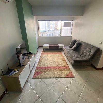 Apartamento 2 Dormitórios Edifício Dom Gabriel em Balneário Camboriú