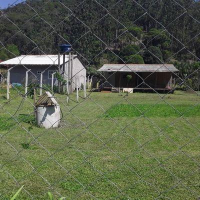 Chácara a venda em Camboriú