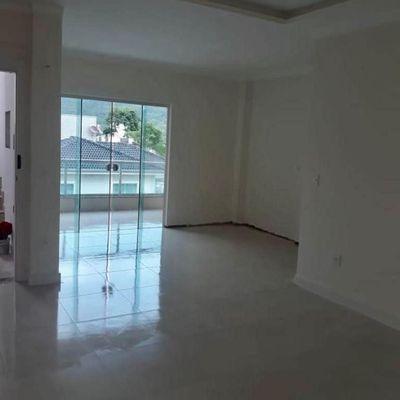 Apartamento a venda no Bairro Nova Esperança em Balneário Camboriú