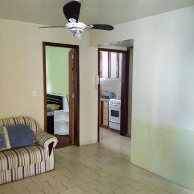Apartamento a venda no Bairro Pioneiros em Balneário Camboriú