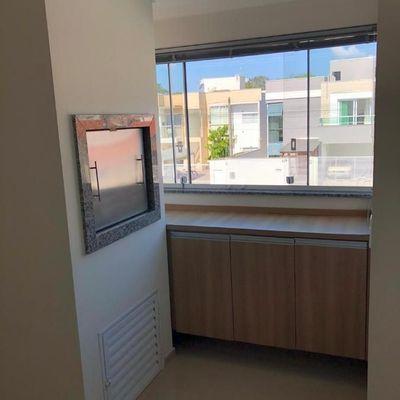 Apartamento Edifício Ivonete Benvenutti no Santa Regina em Camboriú