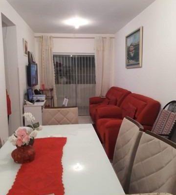 Apartamento no Bairro Nova Esperança em Balneário Camboriú