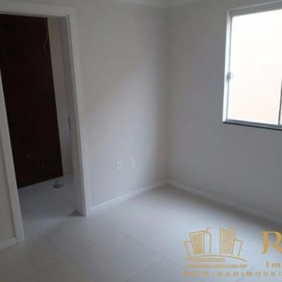 Apartamento com 2 suítes a venda no Santa Regina em Camboriú
