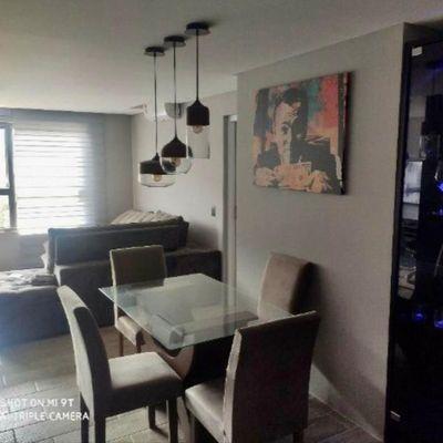 Apartamento novo à venda no Edifício MaxHaus na Praia Brava em Itajaí