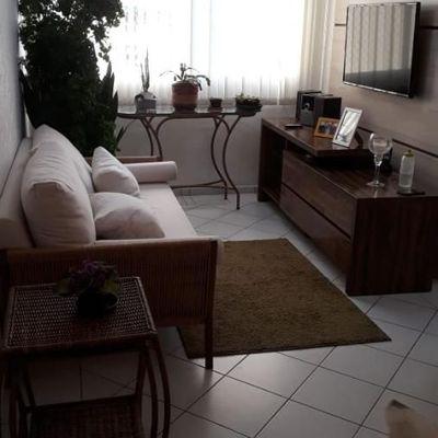 Excelente apartamento a venda na região central  no centro de Camboriú