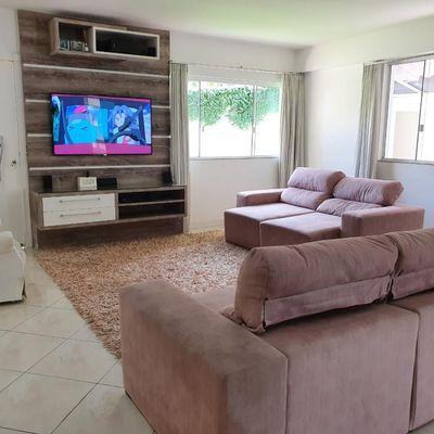 Oportunidade casa com 3 suítes em condomínio alto padrão a venda em Balneário Camboriú