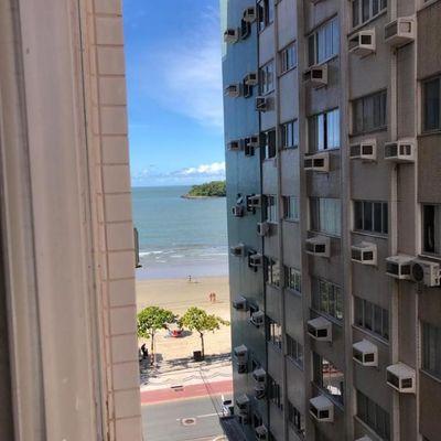 Apartamento Locação Estudante Centro de Balneário Camboriú