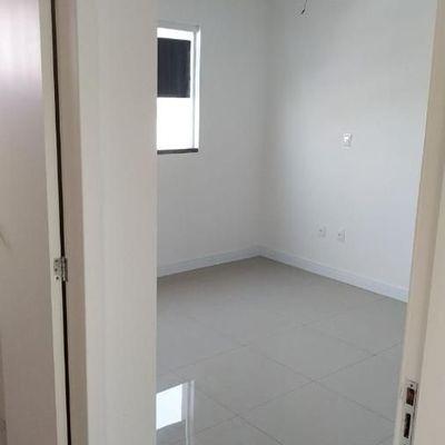 Apartamento a venda no Edifício Ortega Tamay em Balneário Camboriú
