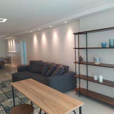 Apartamento á venda em Balneário Camboriú