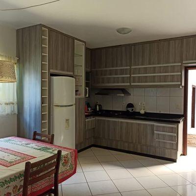 Casa a venda Bairro Jardim Iate Clube em Balneário Camboriú
