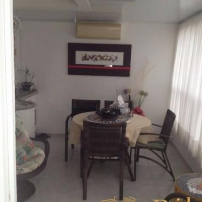 Apartamento para venda no Bairro Nações em Balneário Camboriú