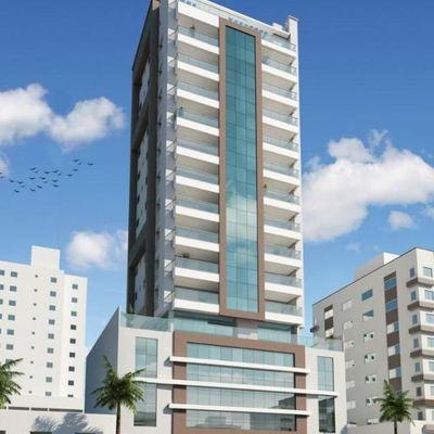 Oportunidade para Investidor! Apartamento com valor abaixo do mercado na região central de Balneário Camboriú