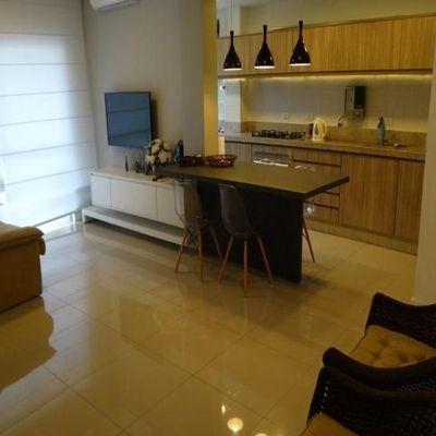 Oportunidade Apartamento, proprietário pega imóvel de maior valor em Balneário Camboriú