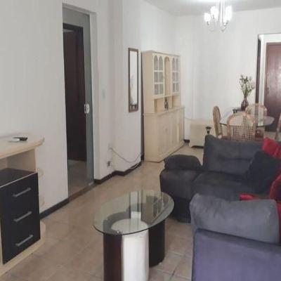 Apartamento a venda em Balneário Camboriú com 1 suíte