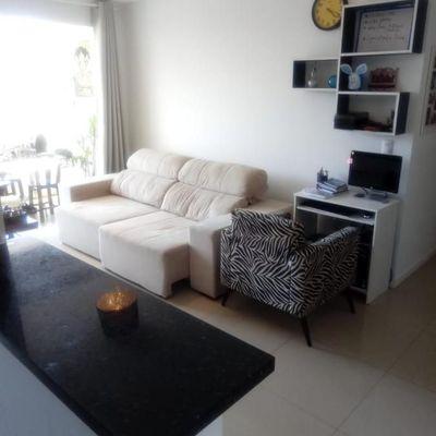 Apartamento para venda no condomínio Eco Residencial Felicita