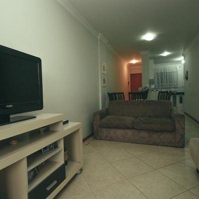 Apartamento a venda no Condomínio Dom Leonardo em Balneário Camboriú