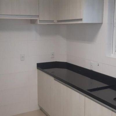 Lindo apartamento a venda no coração de Balneário Camboriú