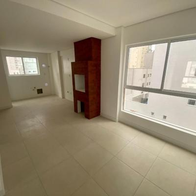 Apartamento Novo Residencial kotor centro de Balneário Camboriú