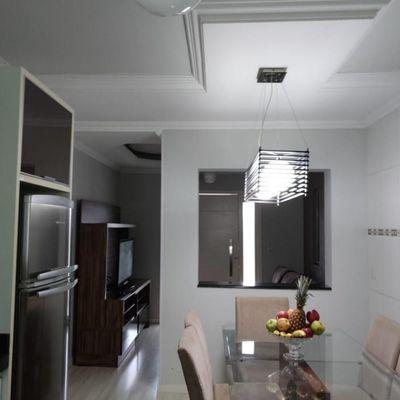 Casa semi mobiliada a venda em Itajaí