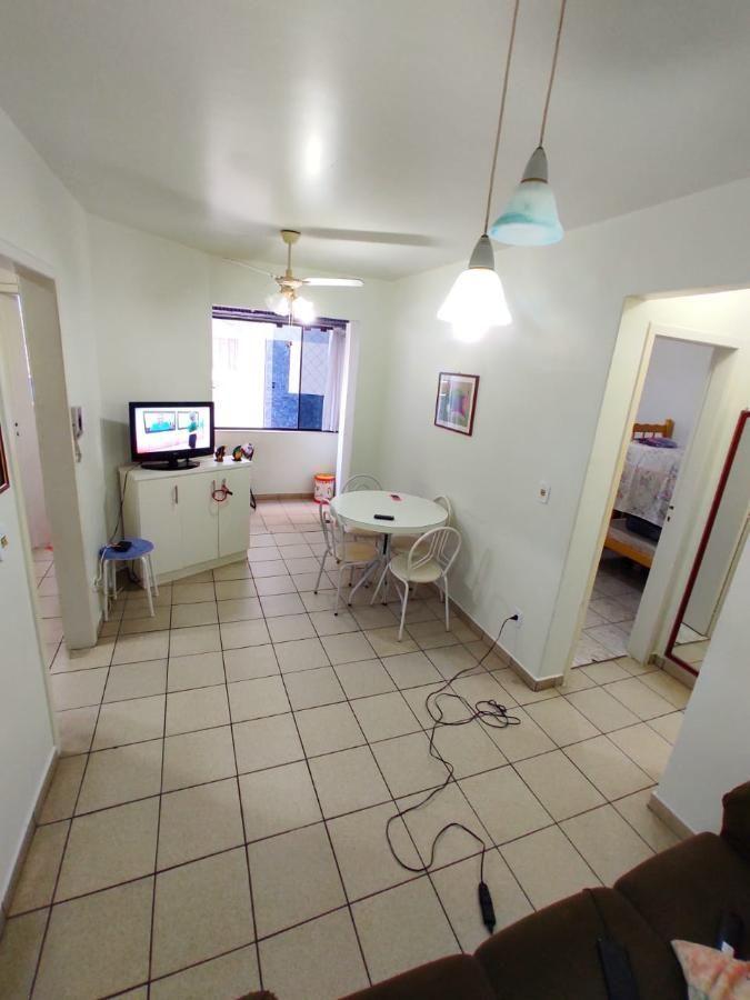 Apartamento 1 Dormitório Edifício Las Vegas em Balneário Camboriú
