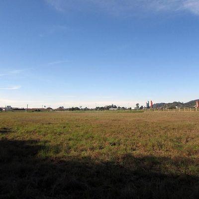 Terreno em Itajaí