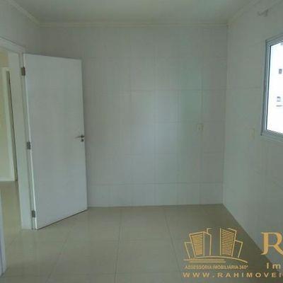Apartamento para Venda com 4 dormitórios sendo 2 suítes em Balneário Camboriú