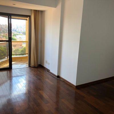 Apartamento à venda em Londrina estuda permuta em imóvel em Itapema ou Balneário Camboriú