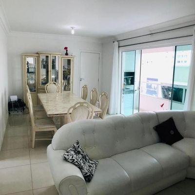 Apartamento com 4 dormitórios para venda e locação de temporada na região central de Balneário Camboriú
