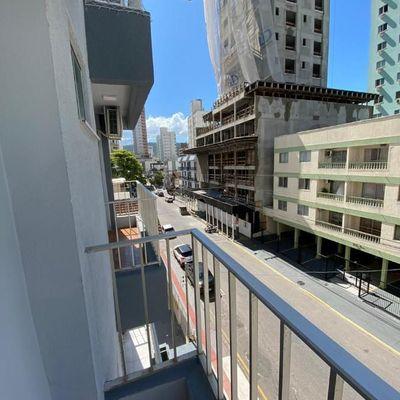 Apartamento a venda para você investir certo em Balneário Camboriú