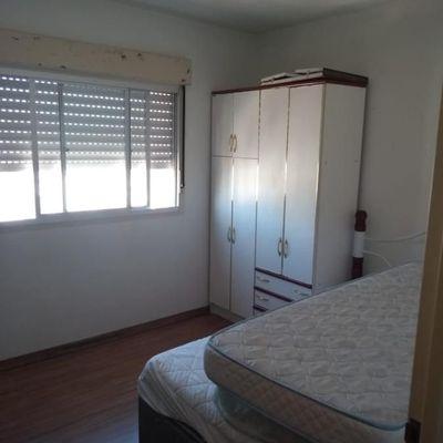Apartamento para Aluguel de março a dezembro no centro de  Balneário Camboriú