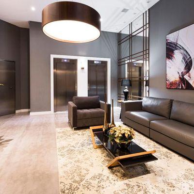 Apartamento Edifício Carmel Vista Alta a venda em Balneário Camboriú