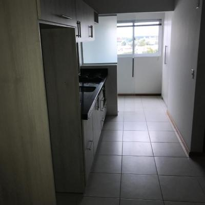 Apartamento a venda com 2 dormitórios, semi mobiliado em Itajaí