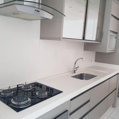 Lindo apartamento á venda no Bairro Tabuleiro em Camboriú
