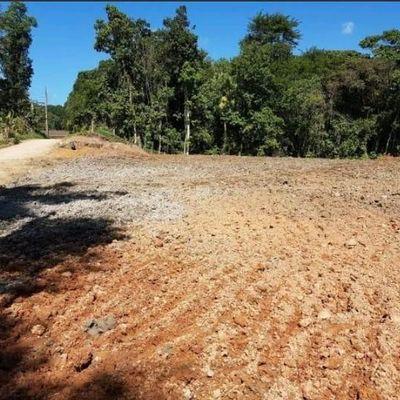 Terreno a venda aceita permuta em Balneário Camboriú