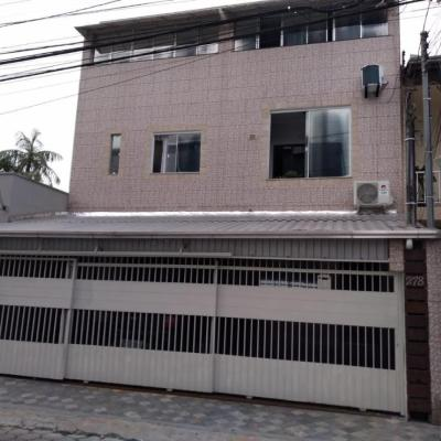 Apartamento a venda com 2 dormitórios sendo 1 suíte em Itajaí