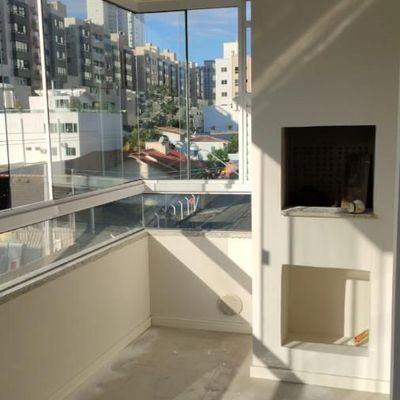 Apartamento a venda no Bairro das Nações em Balneário Camboriú