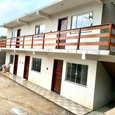 Empreendimento para morar ou investir em Balneário Camboriú