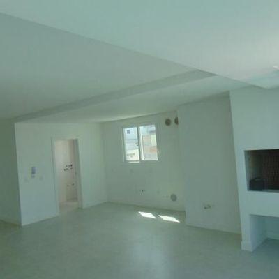 Apartamento recém entregue com 3 suítes em Balneário Camboriú