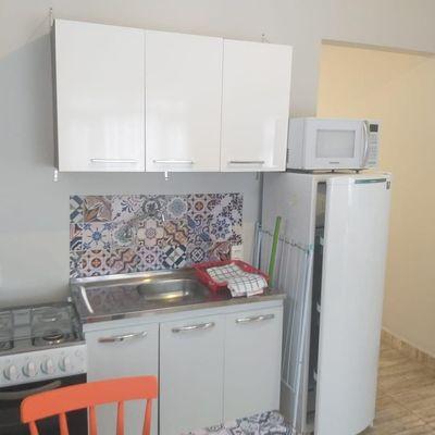 Apartamento com 1 quarto para locação diária em Balneário Camboriú