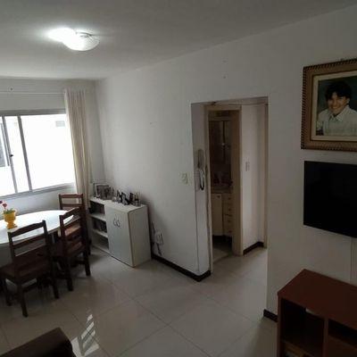 Locação Temporada Apartamento 1 Dormitório no Centro em Balneário Camboriú