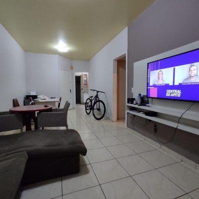 Imóvel para venda com 2 dormitórios em Balneário Camboriú