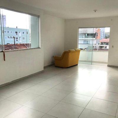 Apartamento 2 dormitórios Residencial Francine Camboriú