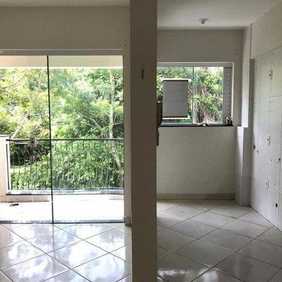 Apartamento 2 dormitórios Edifício Villagio Catarina em Balneário Camboriú