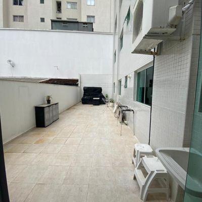 Apartamento Diferenciado 3 Dormitórios Edifício Dom Alexander Centro em Balneário Camboriú