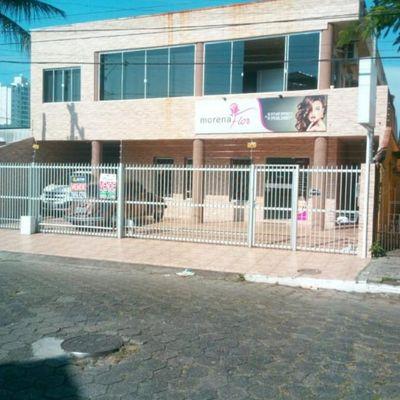 Casa 6 Dormitórios no Centro de Balneário Camboriú