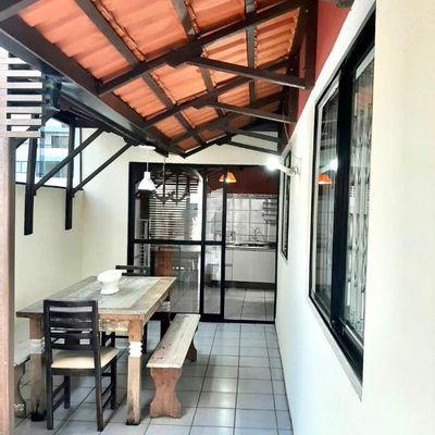 Apartamento Diferenciado 2 Dormitórios Condomínio Valência no centro de Balneário Camboriú
