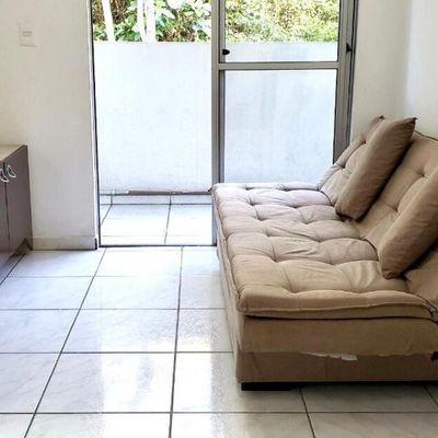 Apartamento 2 Dormitórios Condomínio Vila dos Cedros em Camboriú
