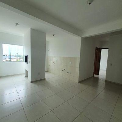 Apartamento 2 Dormitórios Residencial Cedros em Camboriú