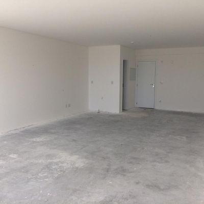 Sala Comercial Edifício Evolution Avenida dos Estados em Balneário Camboriú